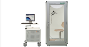 Masterscreen-body-plethysmograph 4 MS-Body SeS Gross