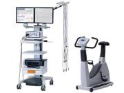 Jaeger-vyntus-metabolic-cart 3 56065 Vyntus CPX 2
